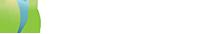 footer-vonazon-logo-223X34