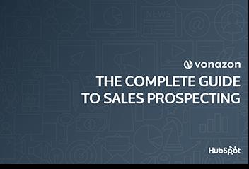 Explore-More-Sales-Prospecting-352X239-3
