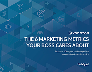LP1-the-6-marketing-metrics-your-boss-cares-about-307x238