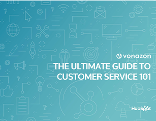 LP1-the-ultimate-guide-to-customer-service-101-307x238
