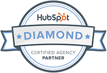 Certified Diamond Agency Partner