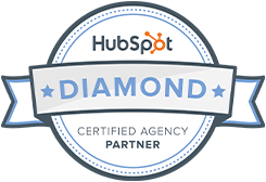 Diamond Certified Agency