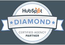 vonazon-hubspot-assets-LP3-diamond-hubspot-badge-214x148