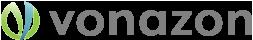 vonazon-hubspot-assets-LP3-vonazon-logo-253x40