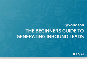 beginners-guide-to-generating-inbound-leads-352X239