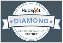 vonazon-hubspot-30day-free-trial-LP-diamond-hubspot-badge-219x150